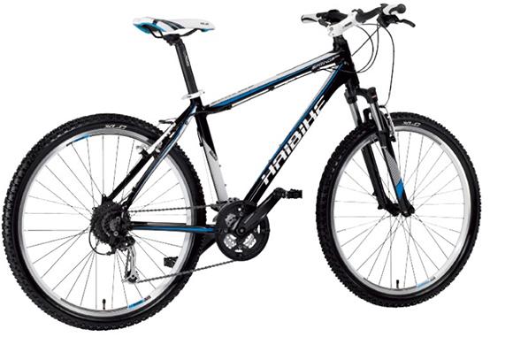 Lagerraeumung-MTB-Hai-Springs-RX-Mod-11-HaiBike-Bike-27-Gang-UVP-549