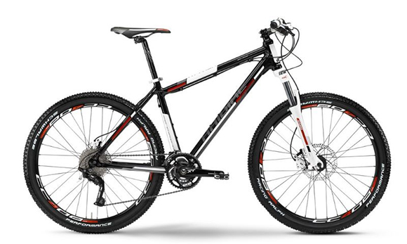 Mod-12-MTB-Hai-Attack-RX-UVP-1299-30G-XT-HaiBike-Bike-schwarz