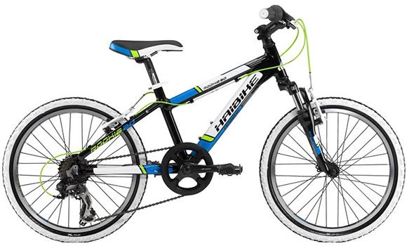winora fahrrad 20 zoll ersatzteile zu dem fahrrad. Black Bedroom Furniture Sets. Home Design Ideas