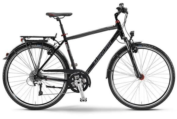 winora trekkingrad orinoco herren 28 modell 2014 fahrrad. Black Bedroom Furniture Sets. Home Design Ideas