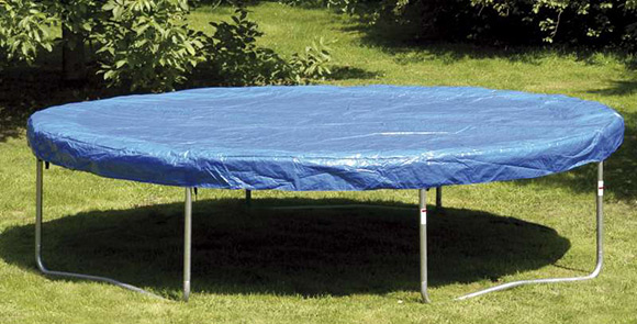 trampolinregenhaube-gr01-2007-neues-Desi