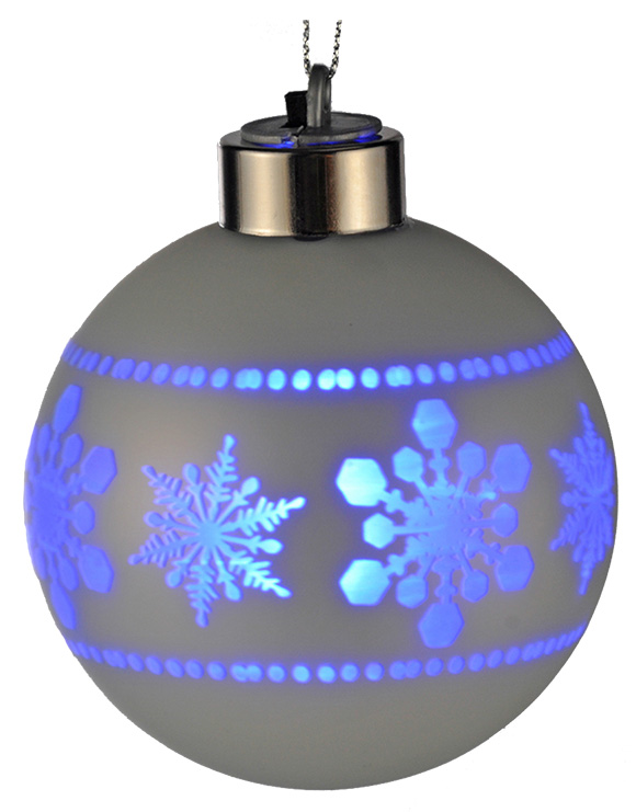 weihnachtskugeln blau glas my blog. Black Bedroom Furniture Sets. Home Design Ideas