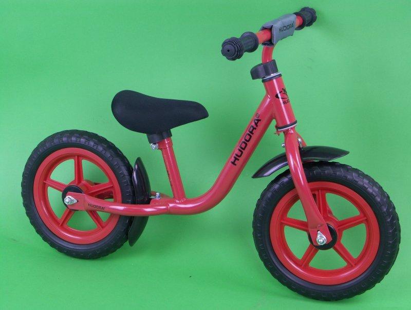 laufrad bikey