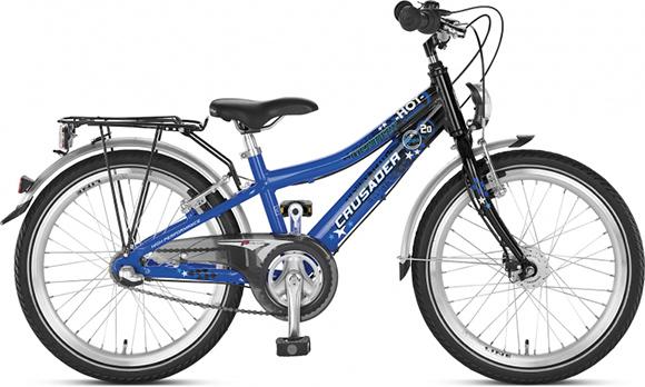 puky jugendrad fahrrad crusader 20 3 kinderfahrrad 4571. Black Bedroom Furniture Sets. Home Design Ideas